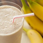 banana-smoothie-640x381