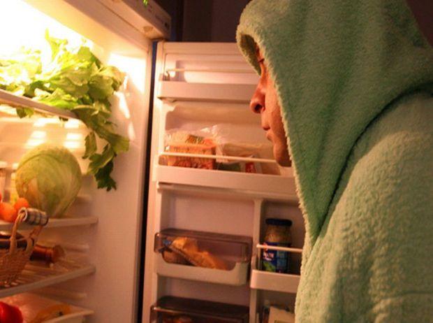 dijeta frižider