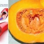 holesterol-recept