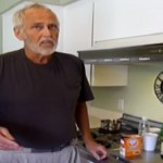 rak-prostata