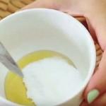 Pomješajte med i sodu bikarbonu: Jedite mjesec dana po 3 kašičice, evo šta će se desiti! (RECEPT)
