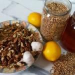 Mermerski-recipe