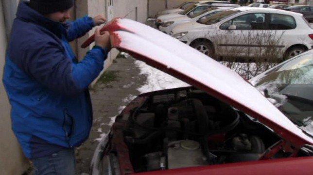 auto-snijeg-hladnoca