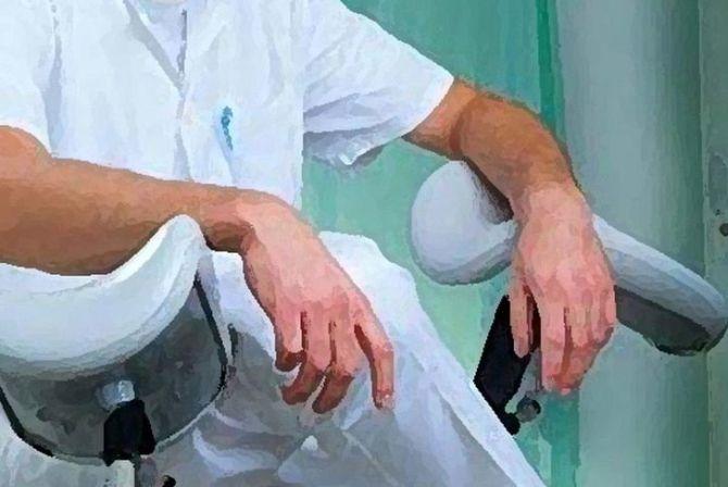 ginekolog-foto