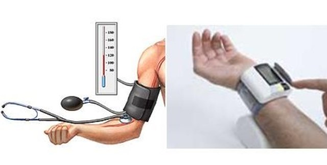 krvni-pritisak-foto