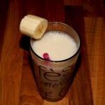 milkshake_banana_pixabay