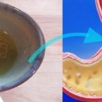 zeludac-jetra-napitak