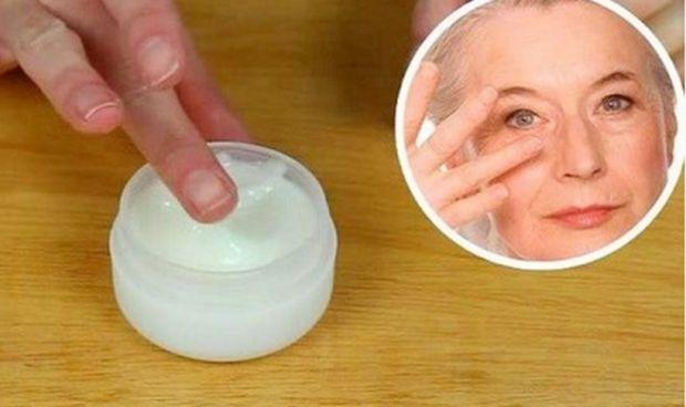 krema-lice