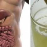 masline-lijek