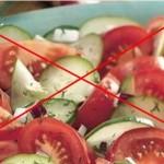 paradajz-krastavci