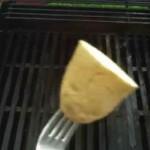 rostilj-krompir