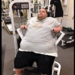 305-kilograma