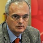 Akademik dr Miodrag Ostojić
