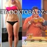 dijeta_dr_oz