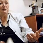 DA VAS RAK ZAOBIĐE: Recept poznate doktorice za izbacivanje otrova iz tijela!