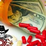farmaceutska-industrija