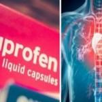 ibuprofen-srce