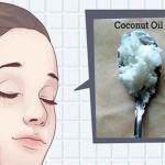 kokosovo-ulje-soda