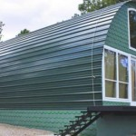 KOMPLETNA kuća za 1000 evra! Od temelja do krova!