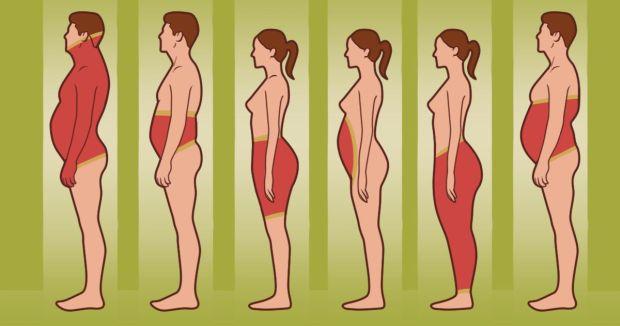 masti-tijelo