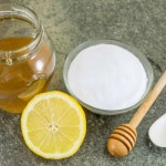 med-soda-bikarbona