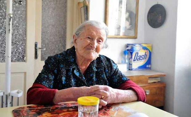 najstarija-zena