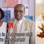 113-godina star