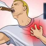 gazirano-pice