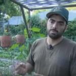 jason-poljoprivreda