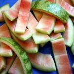 kora-lubenice