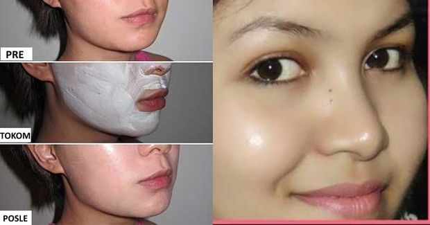 lice-maska