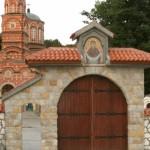manastir-dunis-1493152416-115755