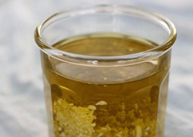 maslinovo-ulje-suncanje2-1-400x284