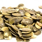 sjemenke-bundave-pixabay