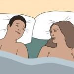 spavanje-goli