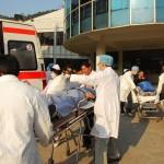 pacijent-bolnica
