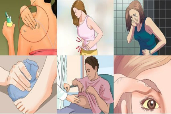 simptomi-jetra