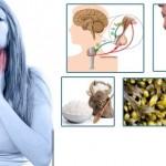 stitna-lijek