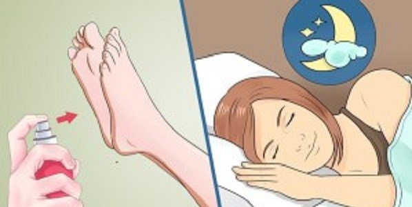 stopala-ulje