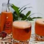 jagode-soda