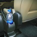 voda-auto