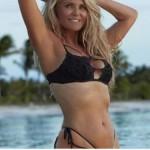Christie_brinkley-2