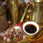 Kafa-od-žira