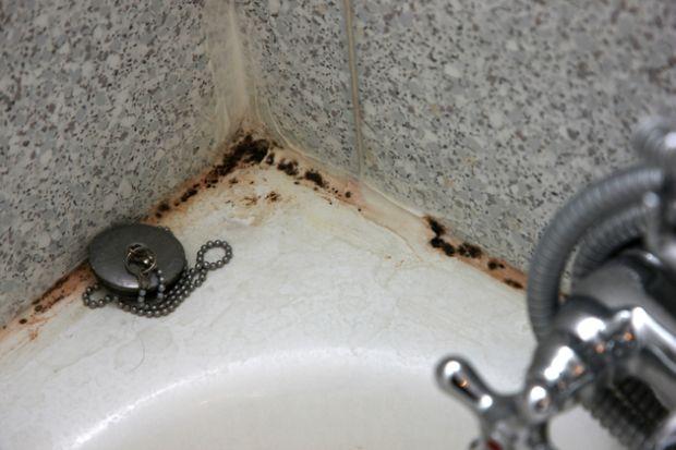 budj-kupatilo