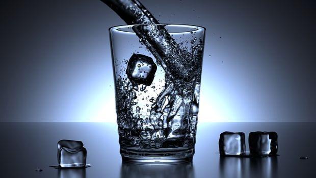 hladna-voda-pixabay