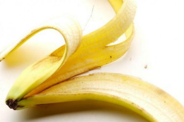 kora-banane