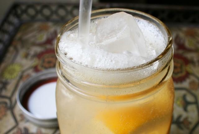 limun-soda
