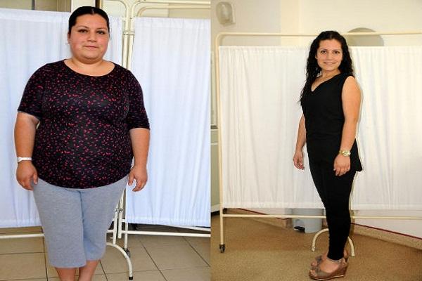prije-poslije