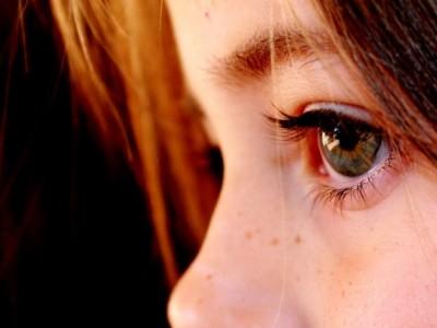 Ovako roditelj nesvjesno uništava psihu djeteta: 10 poteza koji ostavljaju teške posljedice