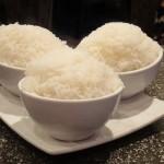 riza-kuhanje